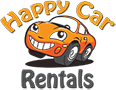 Happy Car Rental